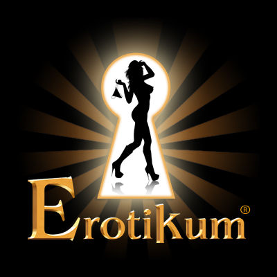 Erotik24