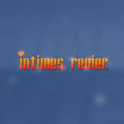 Intimes Revier | Partner | Erotik24
